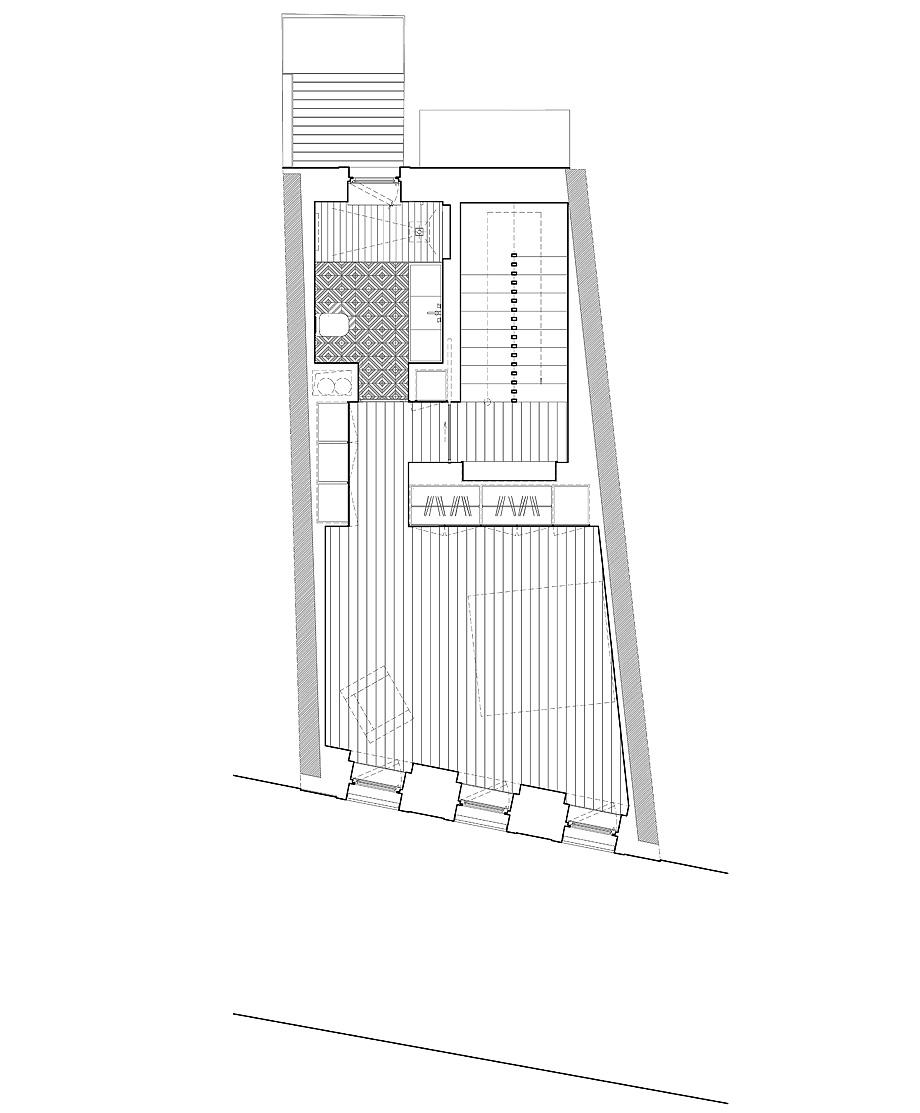 casa gd de esquissos - plano (41)