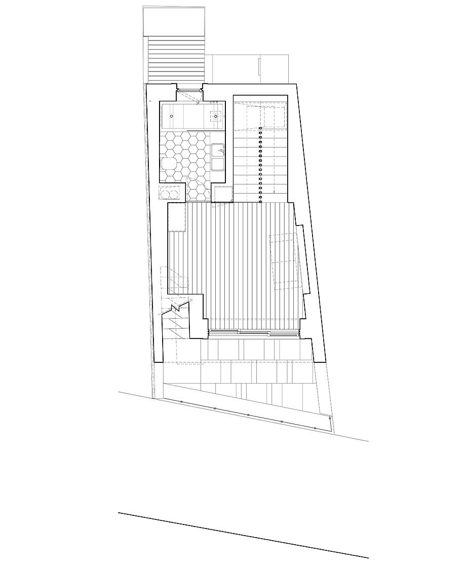 casa gd de esquissos - plano (42)