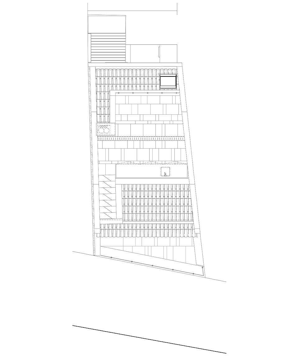 casa gd de esquissos - plano (43)