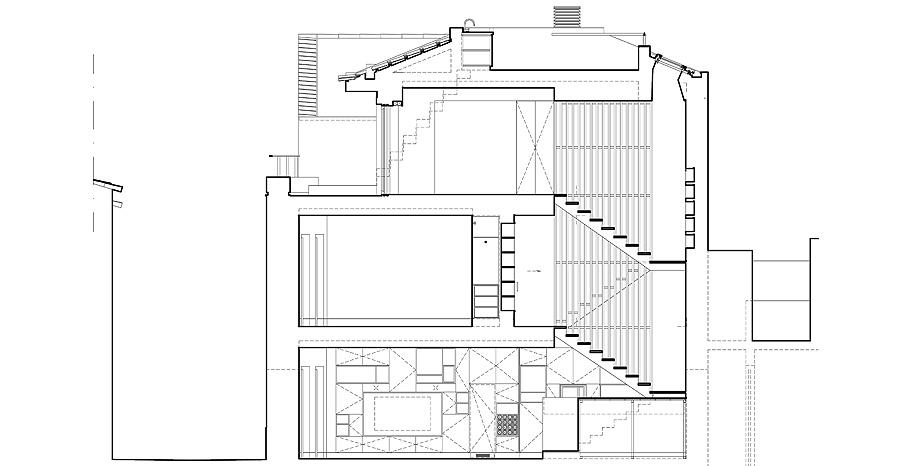 casa gd de esquissos - plano (44)