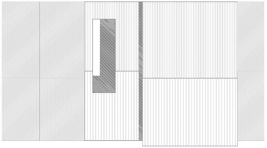 casa htbr de christian gasparini nat office - planimetria (21)