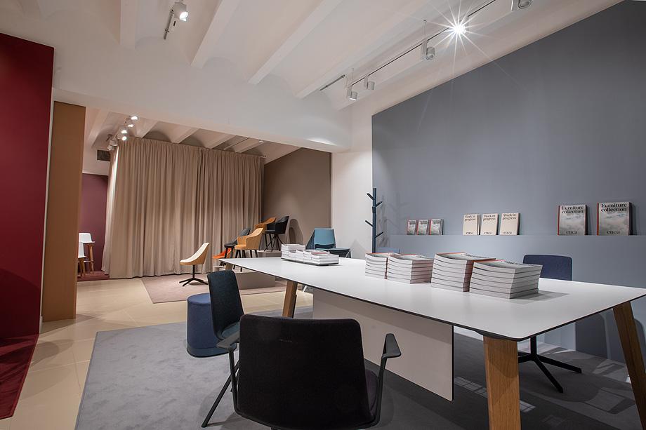 inauguracion corner de enea en el showroom de contel en barcelona (5)