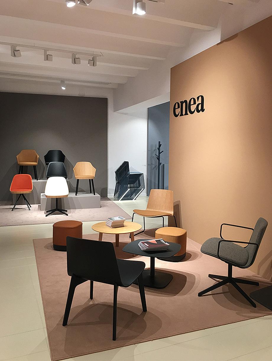 inauguracion corner de enea en el showroom de contel en barcelona (6)