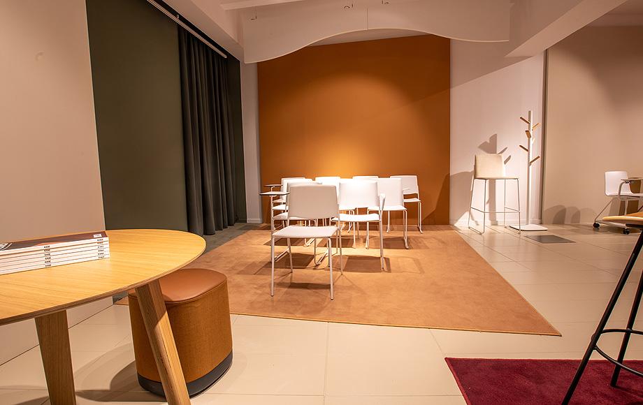inauguracion corner de enea en el showroom de contel en barcelona (8)