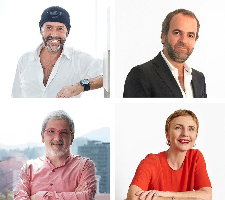 jose antonio gandia-blasco javier molins marcelo ghio helena rohner jurado concurso gandiablasco 2019
