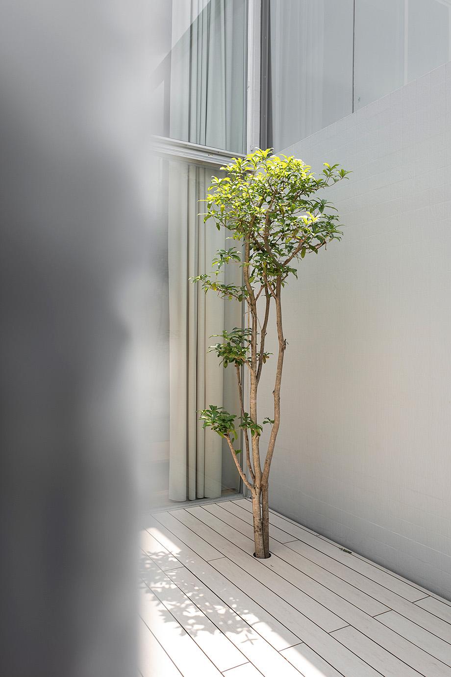 kinuta terrace de keiji ashizawa design y norm architects - foto jonas bjerre-poulsen (10)