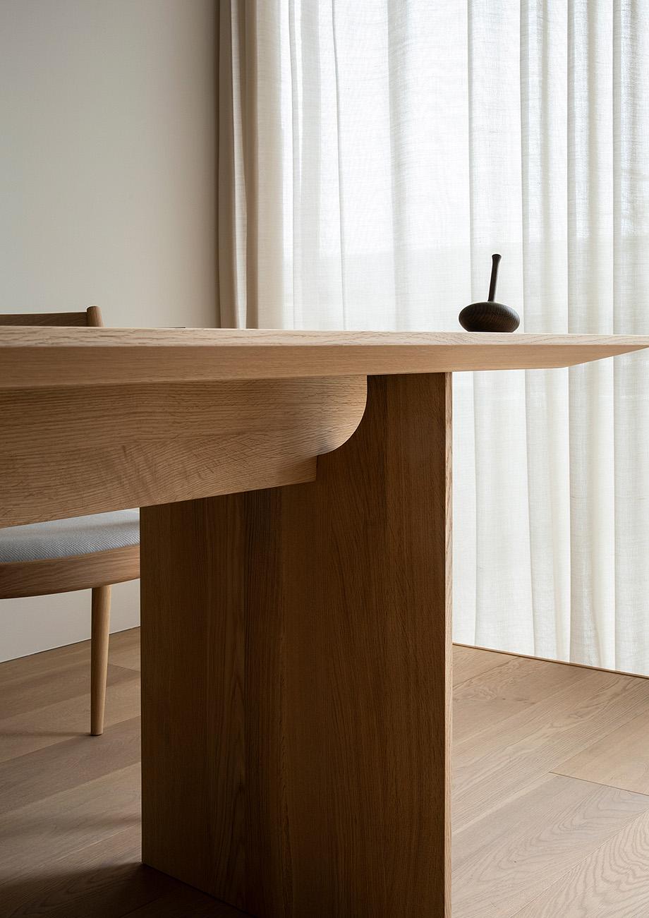 kinuta terrace de keiji ashizawa design y norm architects - foto jonas bjerre-poulsen (15)