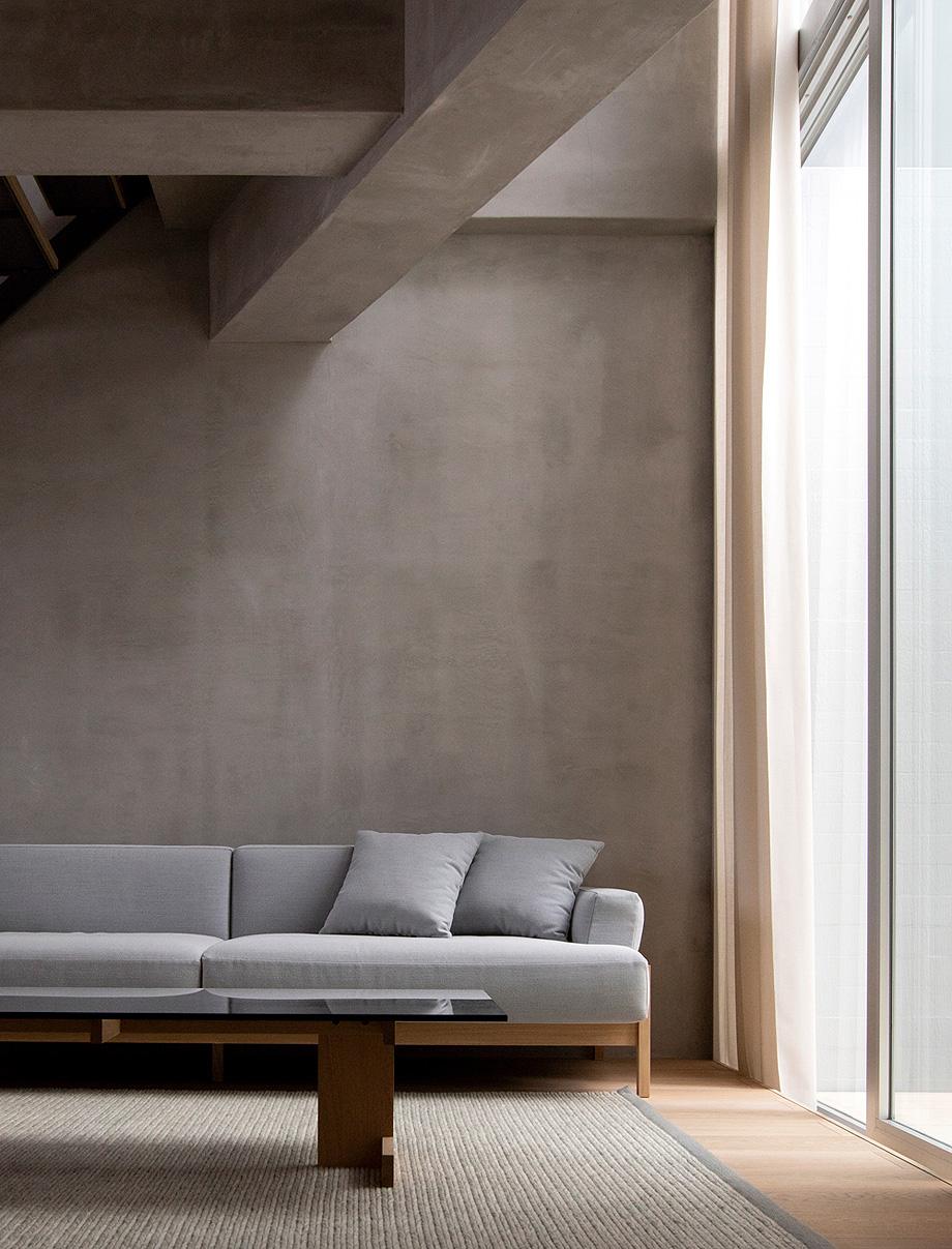 kinuta terrace de keiji ashizawa design y norm architects - foto jonas bjerre-poulsen (6)