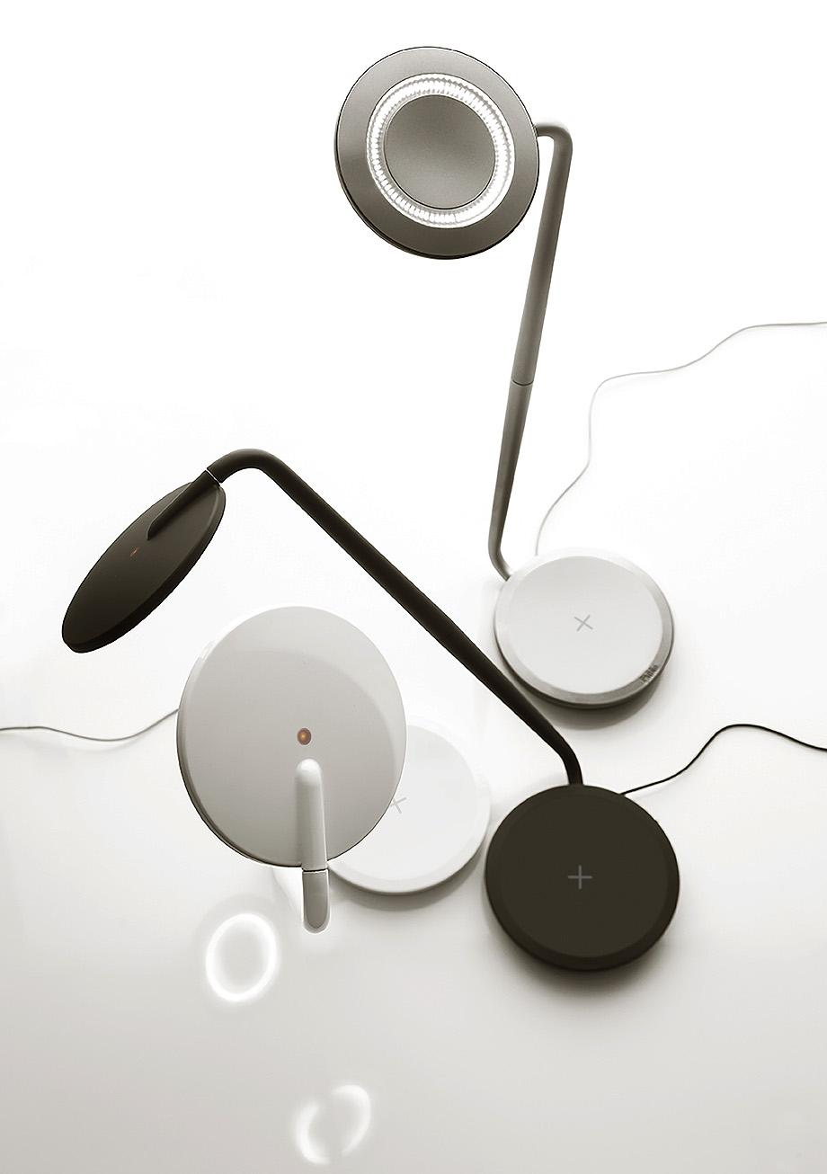 lampara pixo plus de fernando y pablo pardo para pablo designs (3)