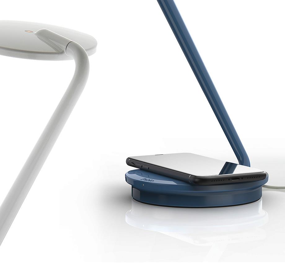 lampara pixo plus de fernando y pablo pardo para pablo designs (4)