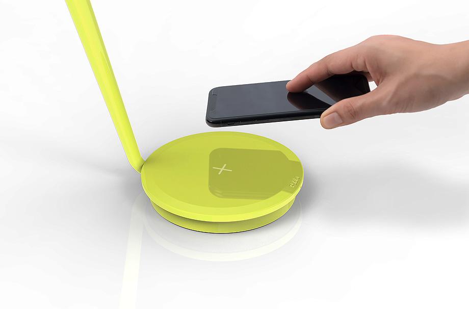 lampara pixo plus de fernando y pablo pardo para pablo designs (5)
