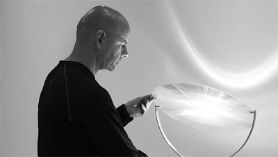 lampara pixo plus de fernando y pablo pardo para pablo designs (7)