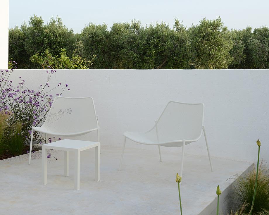 masseria pensato de deda & florio architetti - foto alan riddle (10)
