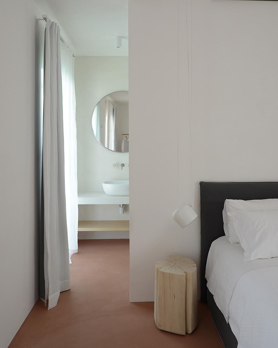 masseria pensato de deda & florio architetti - foto alan riddle (3)