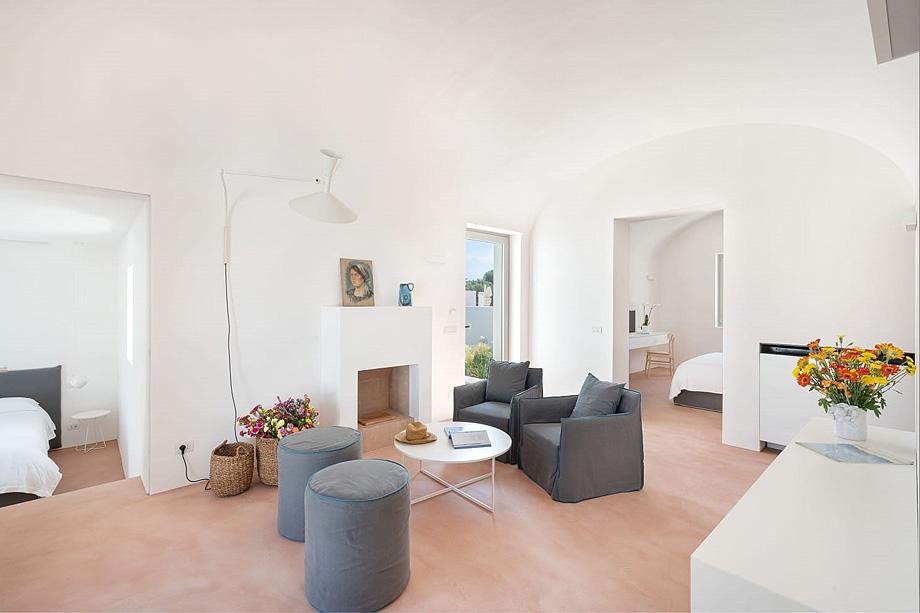 masseria pensato de deda & florio architetti - foto cosimo rubino (1)