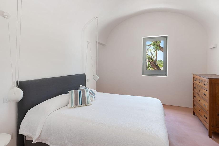 masseria pensato de deda & florio architetti - foto cosimo rubino (12)