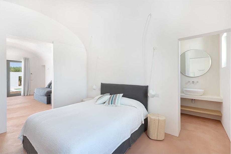 masseria pensato de deda & florio architetti - foto cosimo rubino (3)
