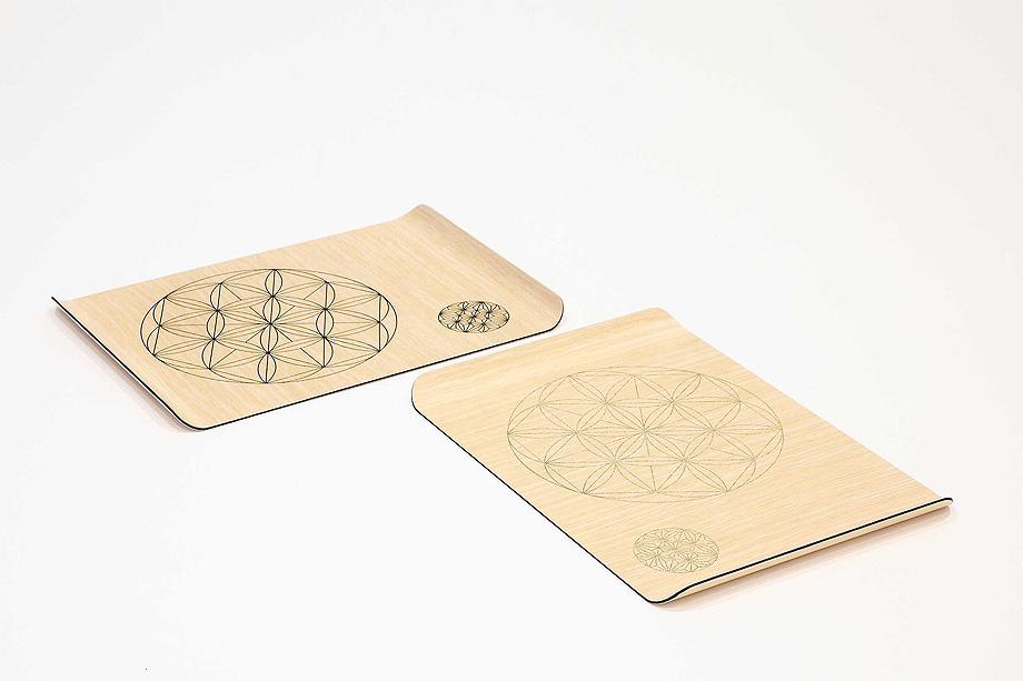 ohi design project eguzki (1)