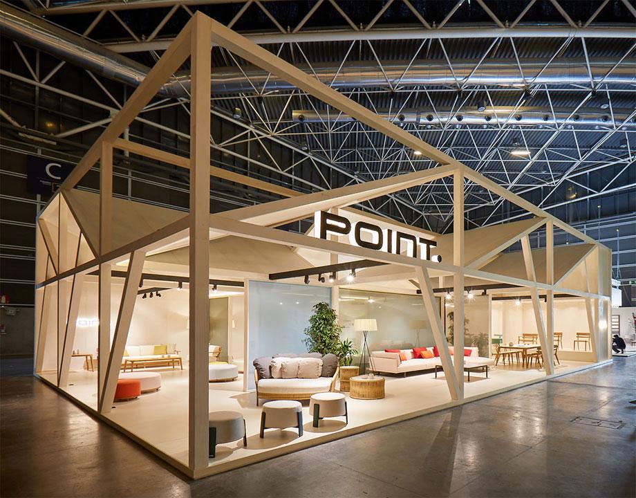 point premio nacional de diseño 2019 modalidad empresa (1)