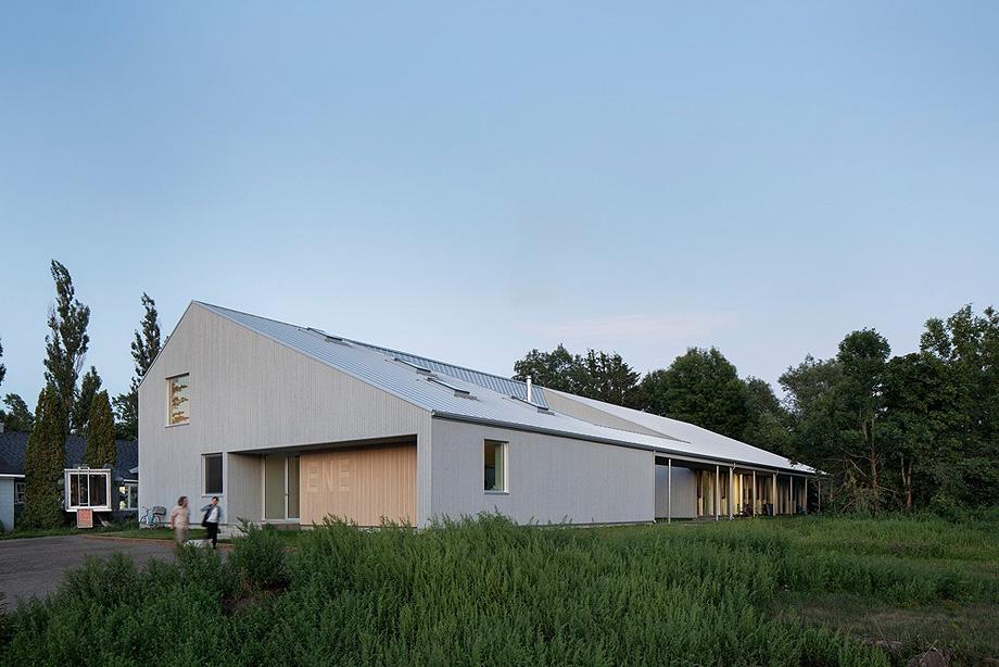 residencia artistas de bourgeois lechasseur - foto adrien williams (2)