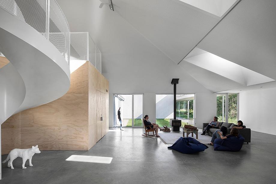 residencia artistas de bourgeois lechasseur - foto adrien williams (3)