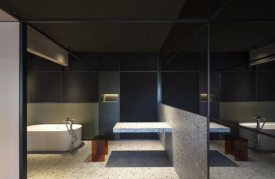 showroom laufen moscu de francesc rife - foto david zarzoso (12)