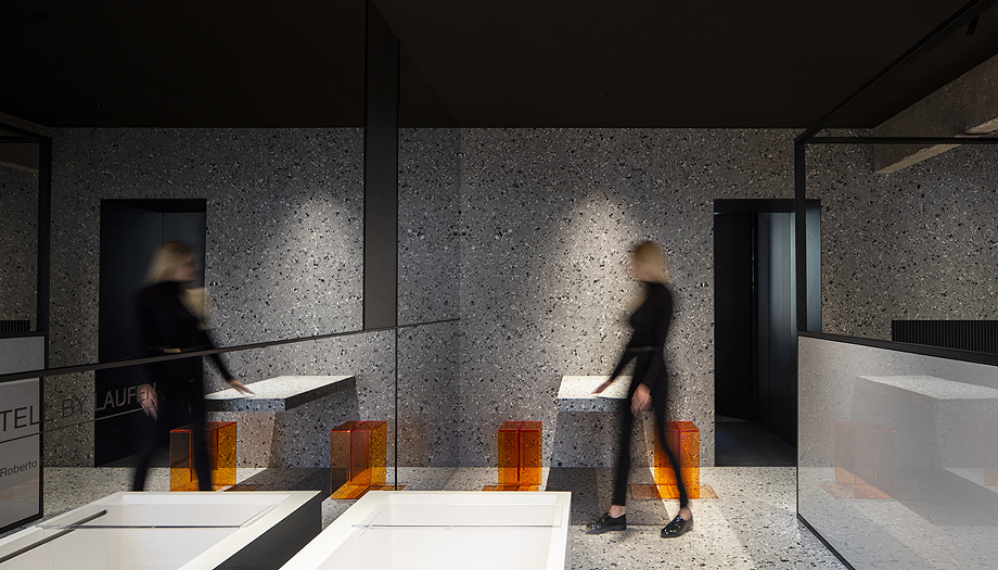 showroom laufen moscu de francesc rife - foto david zarzoso (13)