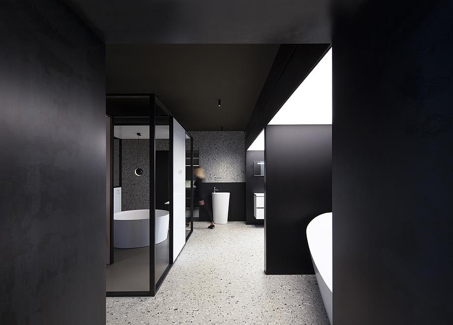 showroom laufen moscu de francesc rife - foto david zarzoso (14)