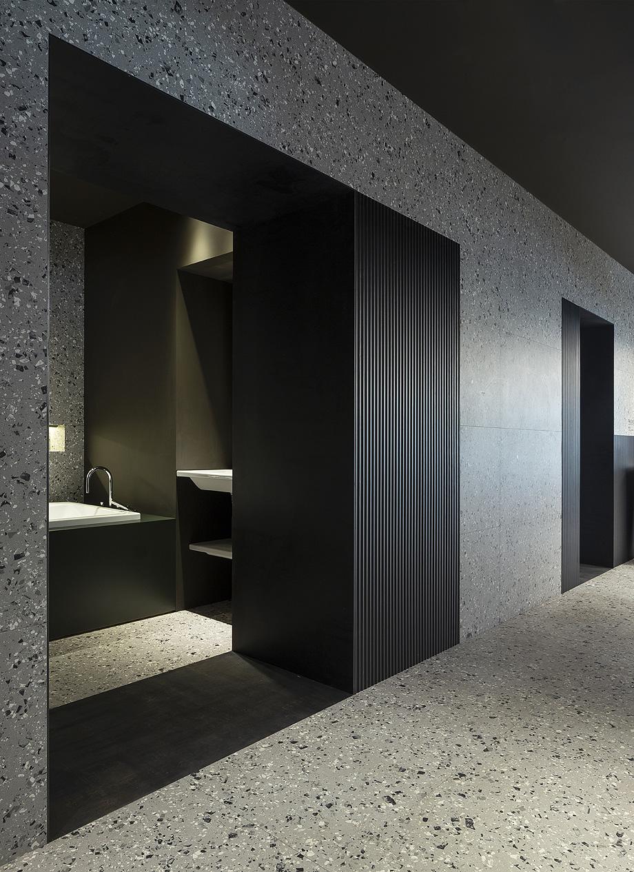 showroom laufen moscu de francesc rife - foto david zarzoso (4)