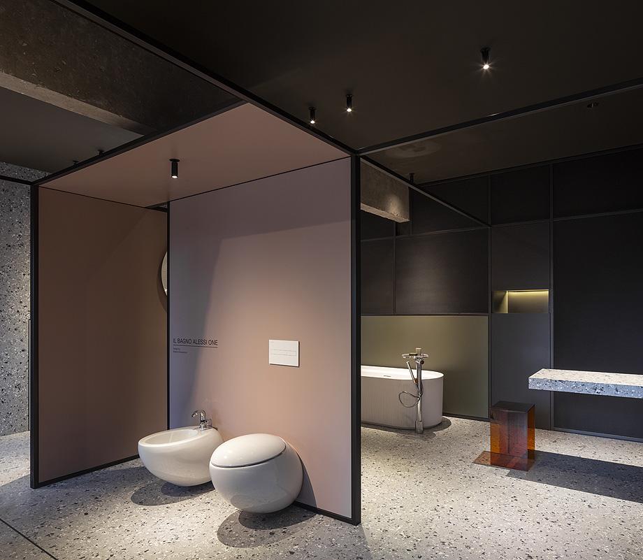 showroom laufen moscu de francesc rife - foto david zarzoso (9)
