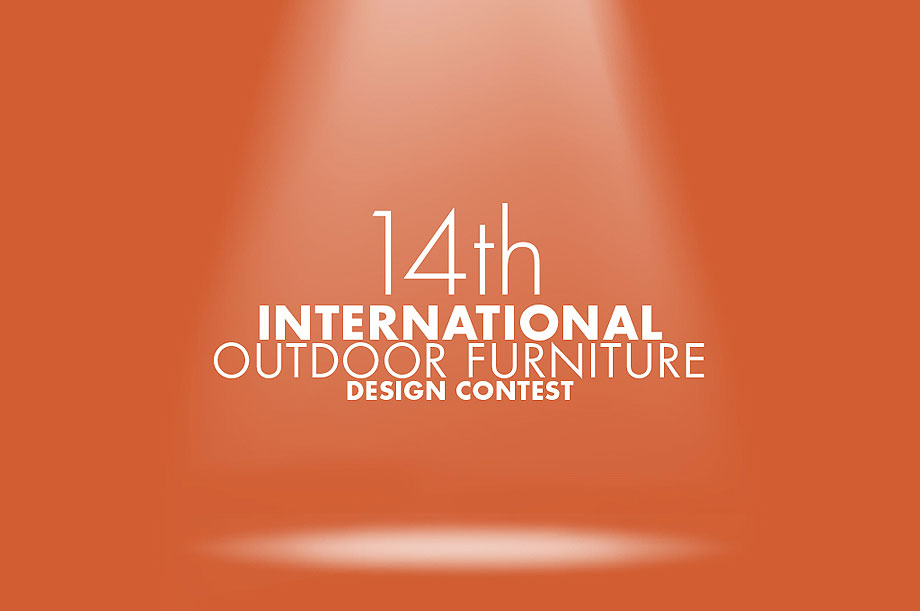 xiv concurso internacional de diseño de mobiliario exterior gandiablasco (1)