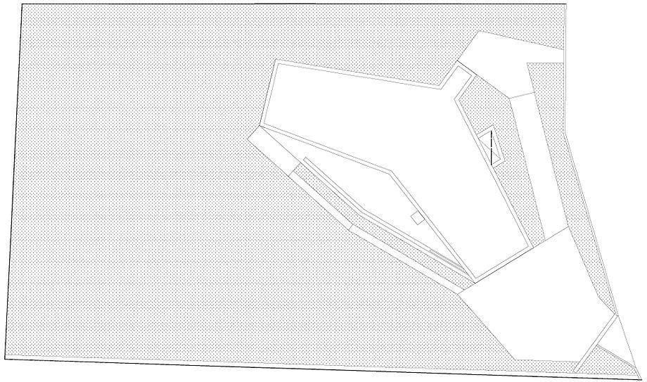 casa en lamego de antonio ildefonso - plano (28)
