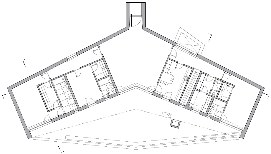 casa en lamego de antonio ildefonso - plano (29)