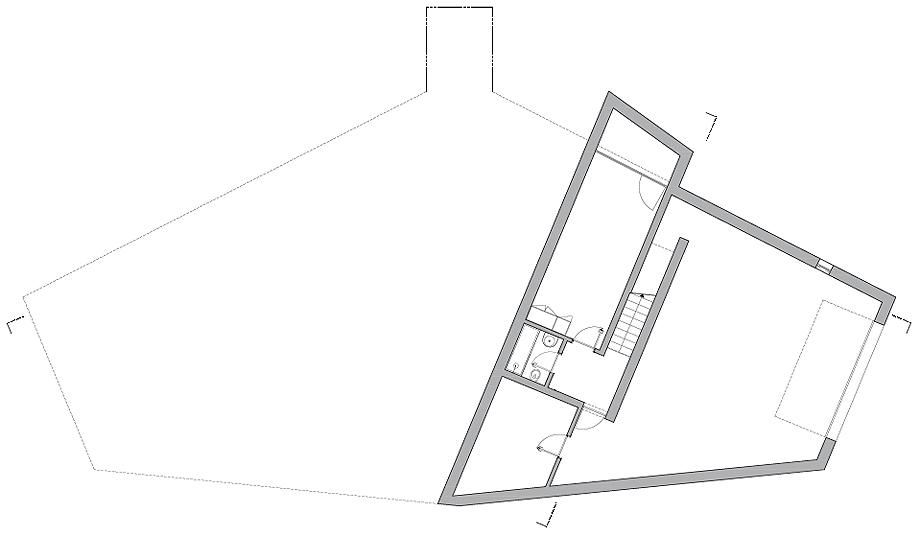 casa en lamego de antonio ildefonso - plano (30)