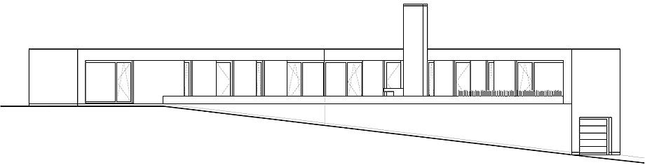 casa en lamego de antonio ildefonso - plano (31)