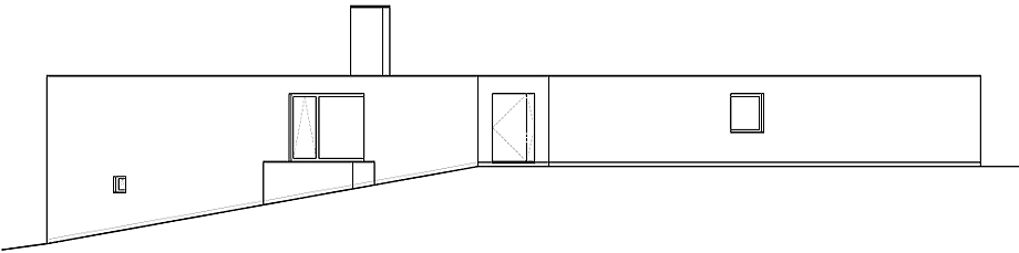 casa en lamego de antonio ildefonso - plano (32)