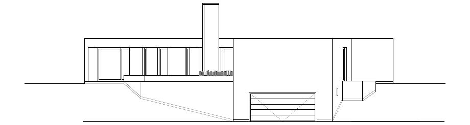 casa en lamego de antonio ildefonso - plano (33)
