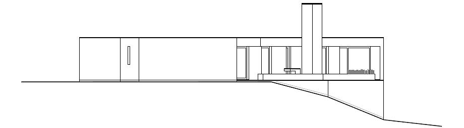 casa en lamego de antonio ildefonso - plano (34)