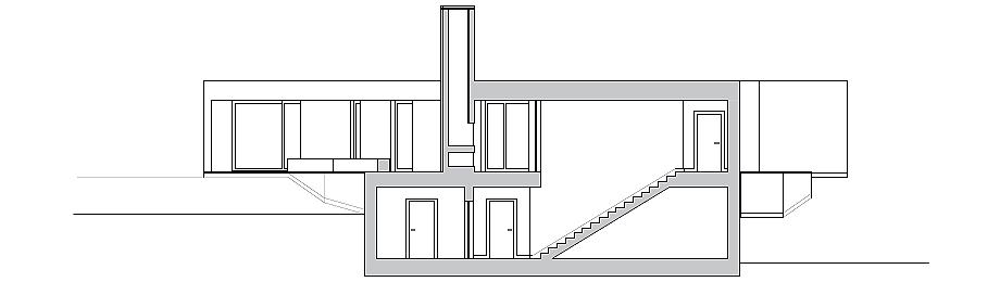 casa en lamego de antonio ildefonso - plano (36)