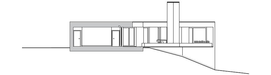 casa en lamego de antonio ildefonso - plano (37)