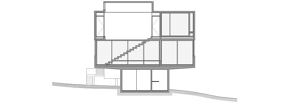 casa en los arboles de luciano kruk - planimetría (30)