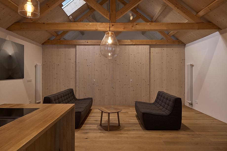 casa familiar de atelier 111 - foto boysplaynice (14)