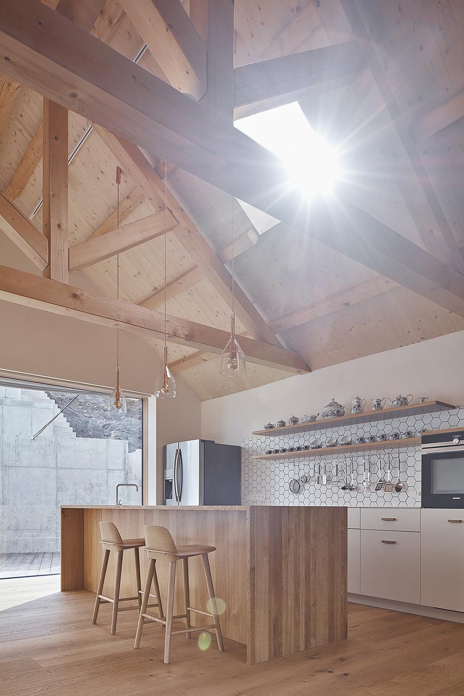 casa familiar de atelier 111 - foto boysplaynice (7)