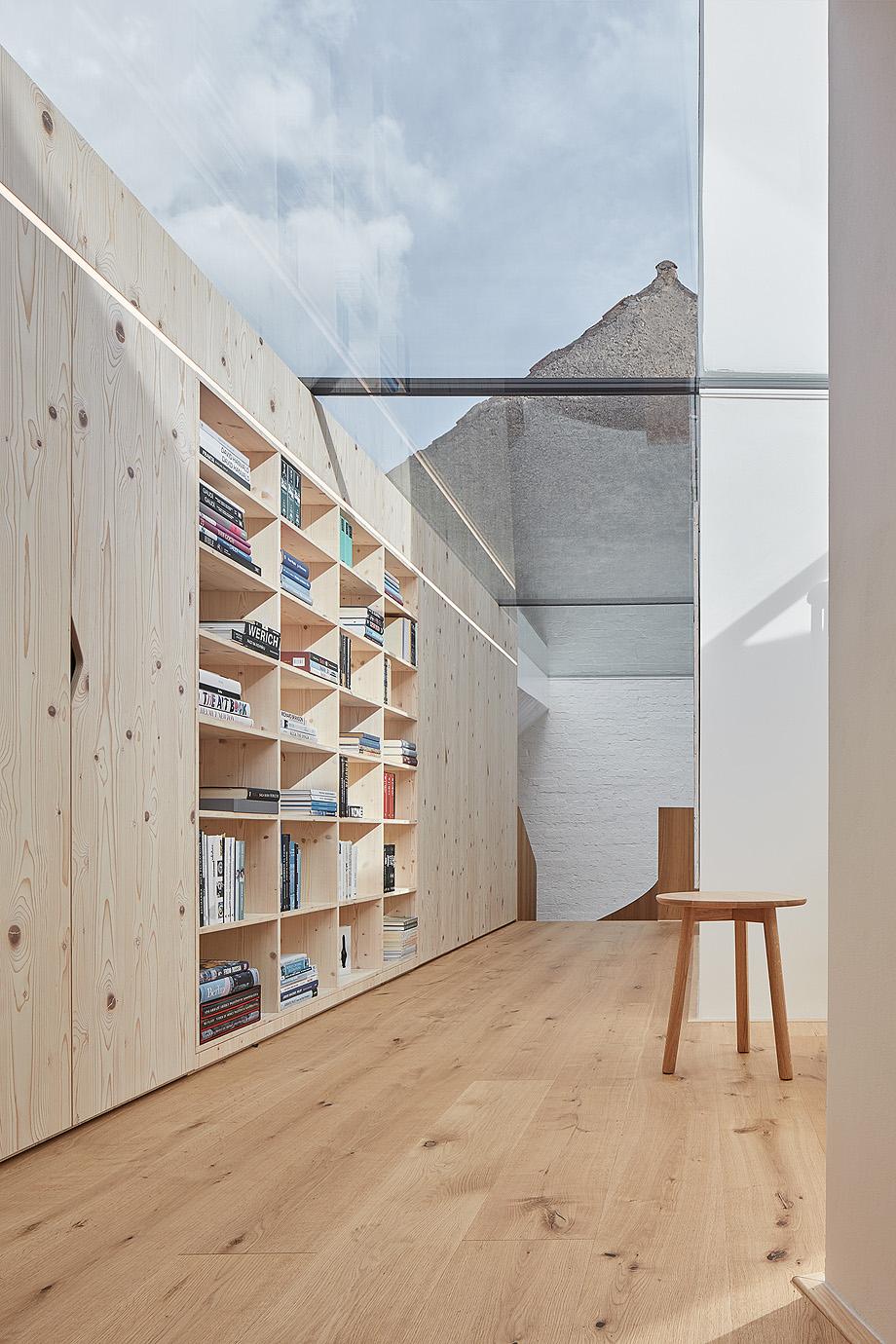 casa familiar de atelier 111 - foto boysplaynice (8)
