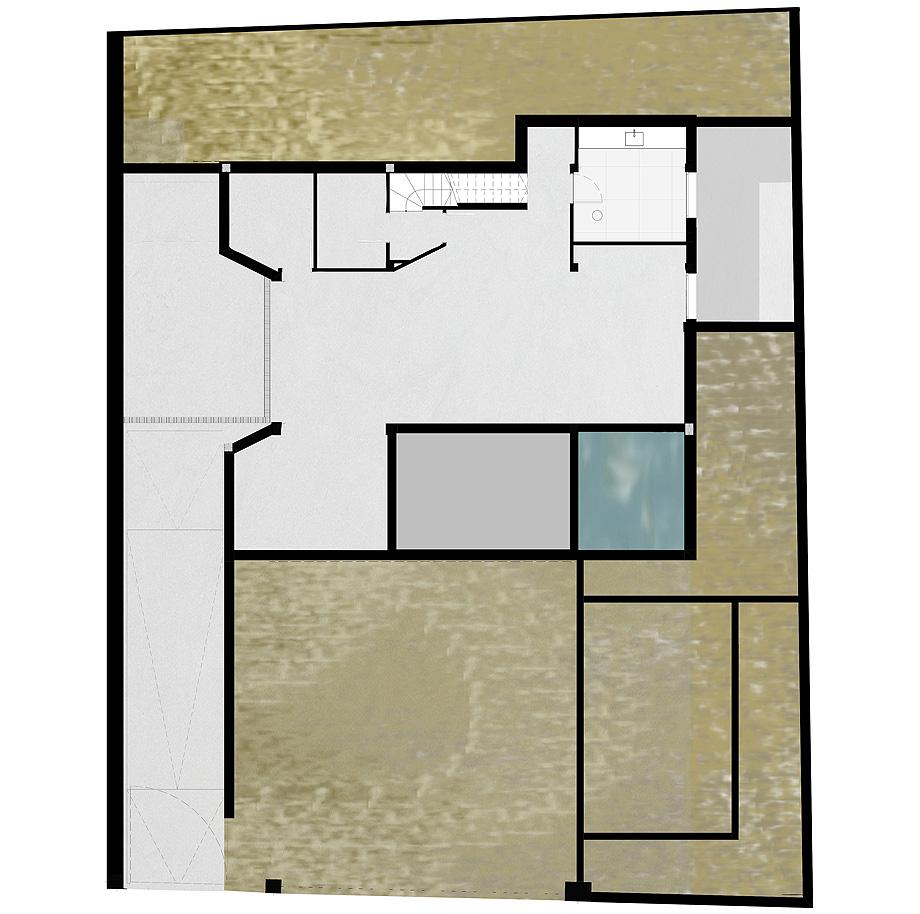 casa mb de miguel montañes - planimetria (15)
