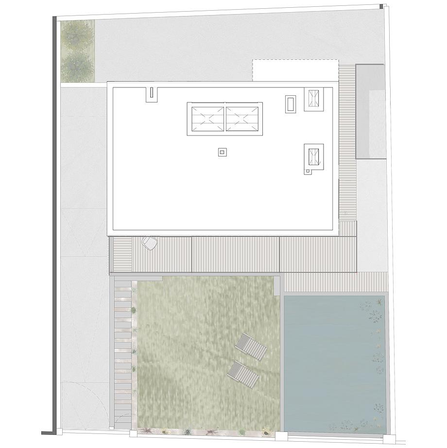 casa mb de miguel montañes - planimetria (18)