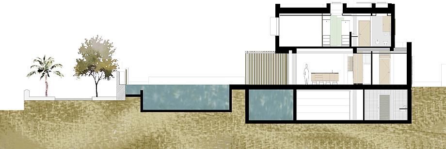 casa mb de miguel montañes - planimetria (21)