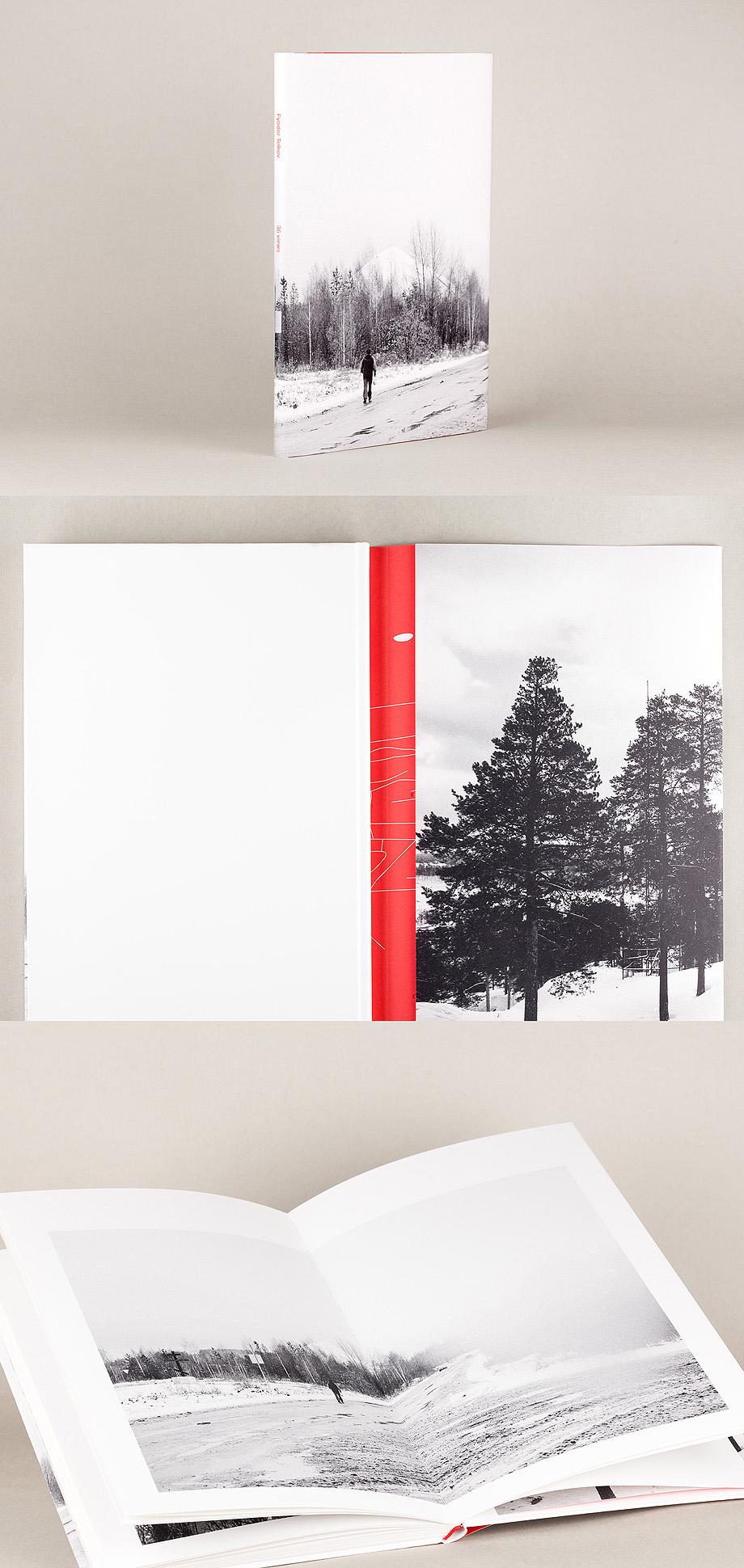 ediciones anomalas design market 2019