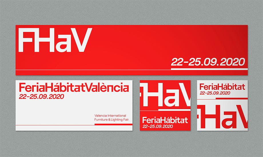 feria habitat valencia (2)