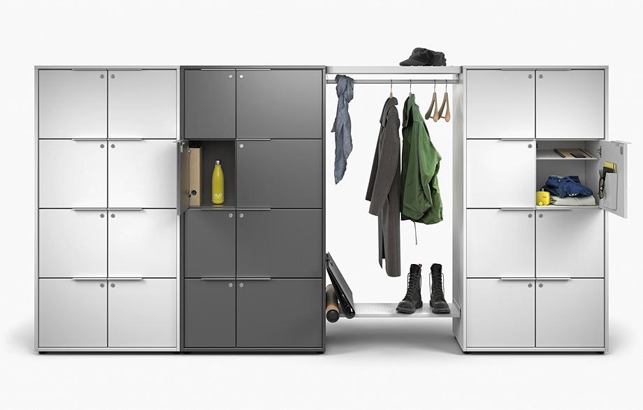 frames de ovicuo design y jg open systems (1)